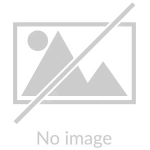 لیست آدرس مراکز قضایی استان اصفهان و تهران